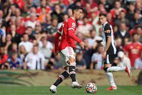 Article image: https://image-service.onefootball.com/crop/face?h=810&image=https%3A%2F%2Ficdn.football-espana.net%2Fwp-content%2Fuploads%2F2021%2F09%2FCristiano-Ronaldo-3.jpg&q=25&w=1080