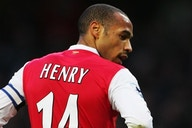 The intense link between Arsenal and France throughout history