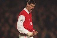 'Unbelieveable leader' – Shearer heralds Former Arsenal captain best PL CB