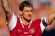 Pick your Top Six for the Premier League Hall Of Fame (not Giggs)