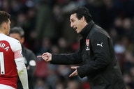 """Lucas Torreira admits psychological problems at Arsenal """"when I don't play I have a very bad time"""""""