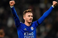 Twitter Arsenal goes crazy after James Maddison links revealed (Plus video)