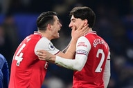 Could any of the ten exit-linked Gunners hamper pre-season preparations?