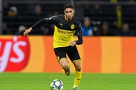 Bayern Munich looking to spoil Arsenal's plans for Bellerin replacement