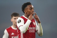 Willock's Newcastle return in doubt as other clubs want to sign him