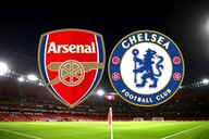 Chelsea win at the Emirates despite controversy as Arsenal equaliser ignored