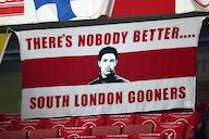 Sacking Arteta will not solve Arsenal's biggest problems