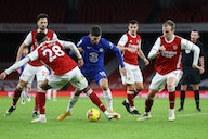 Dan's Midweek EPL Predictions – Will Arsenal shock Chelsea?