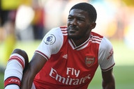 What next for Maitland-Niles? Return to Arsenal as right-back?