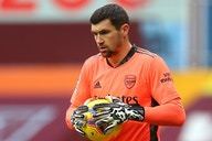 Celtic plots impressive plan to beat Arsenal to signature of reliable keeper