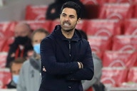 5 reasons why Arsenal should keep Arteta and 5 against – You can decide…