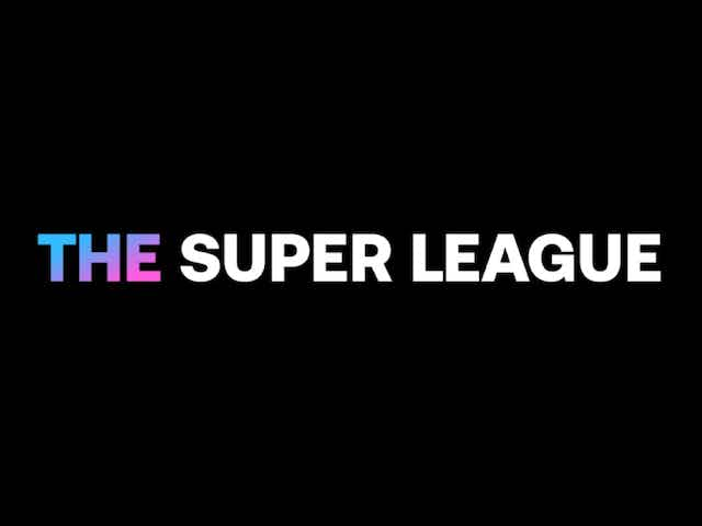 Confirmed – Arsenal announce they are officially a part of the Super League