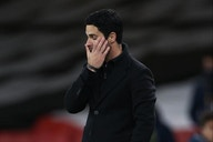 "Pundit defends Arteta and claims he took over a ""sinking ship"""