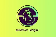 Arsenal's ePremier League Team Outshines Real Squad
