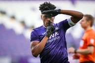 Is Lokonga a better deal for Arsenal than Ruben Neves?