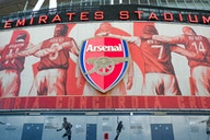 Former rival tips Arsenal to 'surprise a few' this season