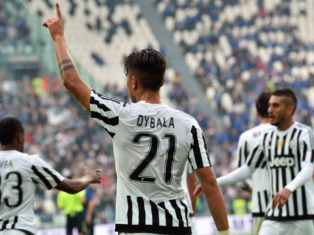 Video – On this day, Dybala's brace submits Lazio