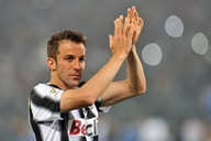Juventus fans unhappy after Insigne goalscoring style enters dictionary before that of Del Piero