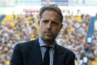Tottenham makes Paratici's appointment official