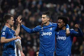 Article image: https://image-service.onefootball.com/crop/face?h=810&image=https%3A%2F%2Ficdn.juvefc.com%2Fwp-content%2Fuploads%2F2020%2F04%2Ffbl-ita-seriea-spal-juventus-scaled.jpg&q=25&w=1080
