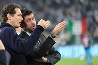 Opinion: Agnelli may be bad for Football, but he remains Juve's best option