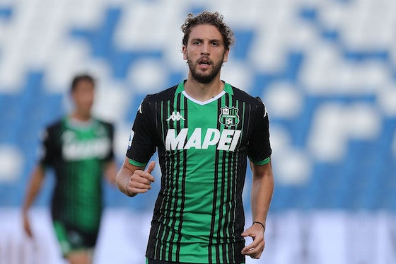 Article image: https://image-service.onefootball.com/crop/face?h=810&image=https%3A%2F%2Ficdn.juvefc.com%2Fwp-content%2Fuploads%2F2020%2F08%2Fus-sassuolo-v-hellas-verona-serie-a-scaled.jpg&q=25&w=1080