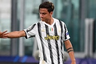 Juventus reportedly offered Dybala for another European giant