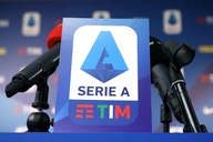 Five substitutes confirmed for Serie A games for 2021/2022 season