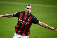 """""""I hope he doesn't perform like he can"""" – Juventus star on Ibrahimovic's threat"""