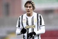 Six Juventini shortlisted for prestigious Golden Boy award for 2021