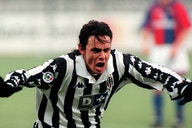 Video – When Del Piero and Inzaghi brought down Milan