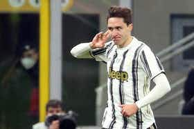 Article image: https://image-service.onefootball.com/crop/face?h=810&image=https%3A%2F%2Ficdn.juvefc.com%2Fwp-content%2Fuploads%2F2021%2F04%2FFederico-Chiesa-Juventus.jpg&q=25&w=1080