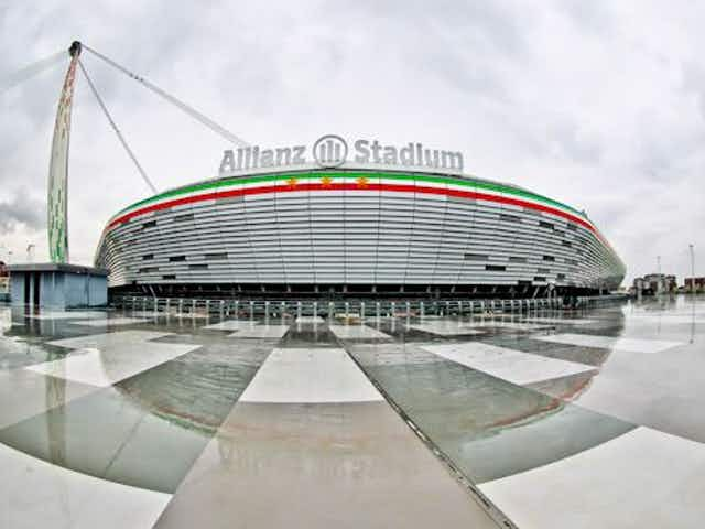 """""""They risk killing the national championship."""" Sassuolo CEO slams Juventus and others for joining European Super League"""