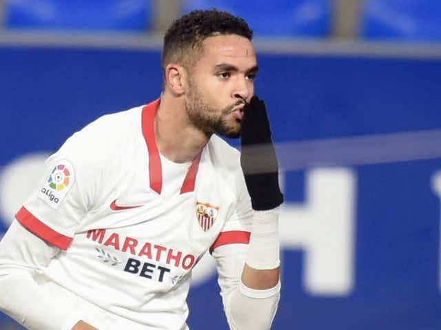 Juventus keeping tabs on La Liga striker – How much would he cost?