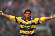 Video – When Buffon made his Parma debut at the age of 17