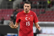 Juventus will have to lower their asking price to sell Demiral, one club is keen