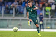 Italy National Team Manager Roberto Mancini Remains Hopeful to Have Marco Verratti for European Championship