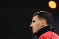 PSG Mercato: Paris SG's Leandro Paredes Is Plan B for Juventus Should They Fail in Their Pursuit of Sassuolo's Manuel Locatelli