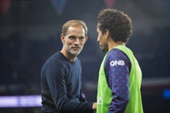 PSG Mercato: Fabrizio Romano Comments on the Chances of Marquinhos Reuniting With Thomas Tuchel at Chelsea