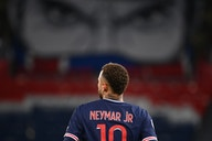 A Closer Look at a Wage Breakdown of Neymar's New Contract Extension Deal With PSG