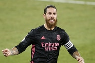 PSG Mercato: Former Real Madrid Defender Sergio Ramos Offered to Paris SG