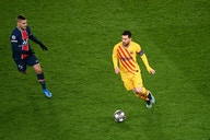 PSG Mercato: 'Messi Is Torn' – World Cup Winner States Lionel Messi Should Consider Going to Paris SG