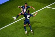 Neymar and Marquinhos Left off Brazil Squad for Tokyo Olympics; Former PSG Defender Makes the Team