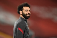 PSG Mercato: Liverpool Reveals the Amount It Would Take to Purchase Salah with Paris SG Eyeing Hims as Mbappé Replacement