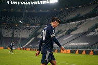 PSG Mercato: French Media Outlet Reports Paulo Dybala's Wage Demands Will See Paris SG Close the Door on This Transfer Profile