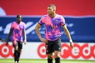 PSG Mercato: Paris SG & Kylian Mbappé Extension Talks Continue to Progress; Contract Length Latest Hurdle