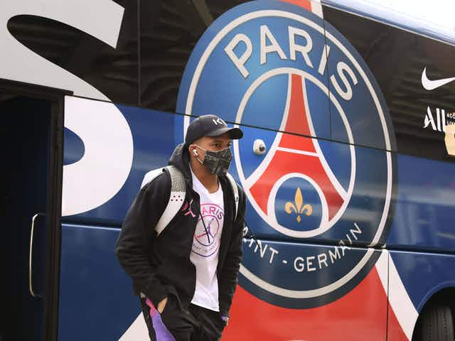 Mbappé's Decision: Why Staying at PSG Makes the Most Sense