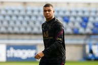 PSG Mercato: Fabrizio Romano Provides Exclusive Details Over Real Madrid's Expected Push to Sign Mbappe