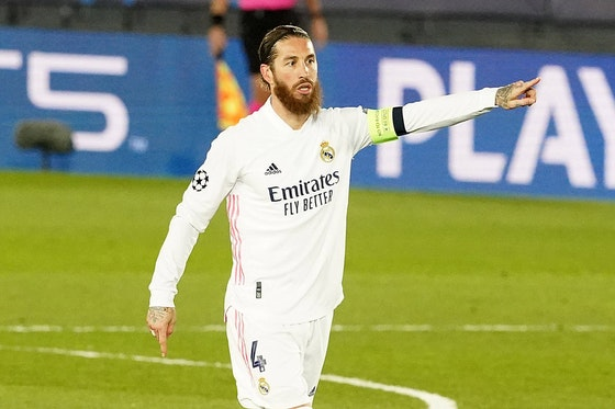 Article image: https://image-service.onefootball.com/resize?fit=max&h=720&image=https%3A%2F%2Ficdn.psgtalk.com%2Fwp-content%2Fuploads%2F2021%2F04%2FSergio-Ramos-Real-Madrid-vs-Liverpool-Champions-League-2021.jpg&q=25&w=1080