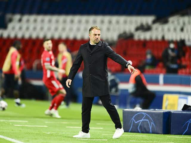 Video: 'I Think It Was In the First Leg That We Lost' – Bayern Munich Manager Hansi Flick on Elimination by PSG